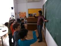 2n Educació Musical.1